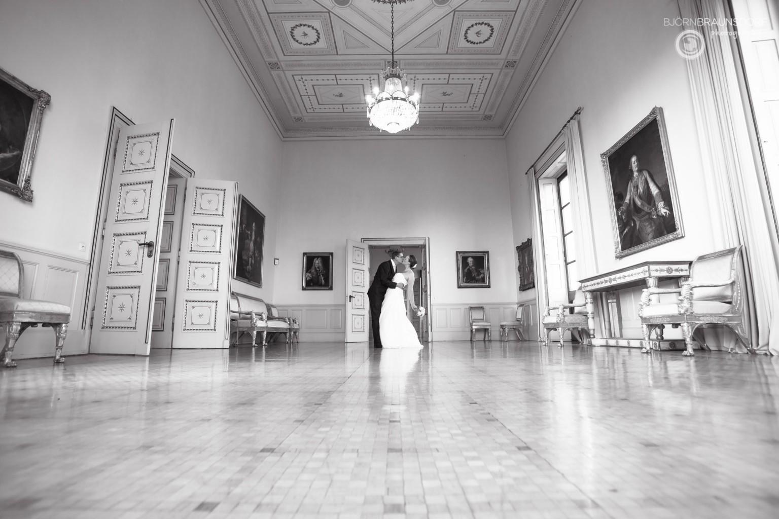 Hochzeitsfotograf Landau (21)