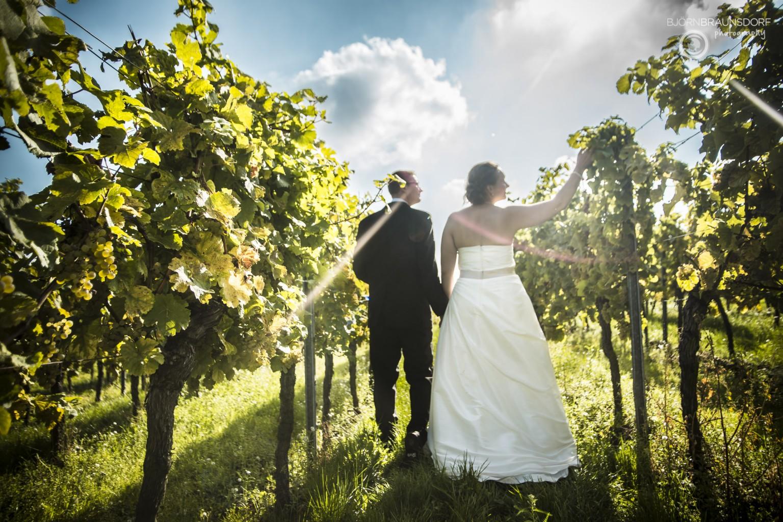 Hochzeitsfotograf Landau (44)
