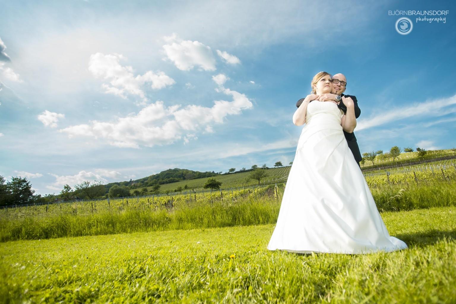 Hochzeitsfotograf Landau (36)