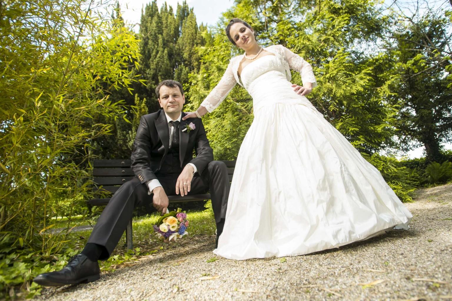 Hochzeitsfotograf Landau (42)