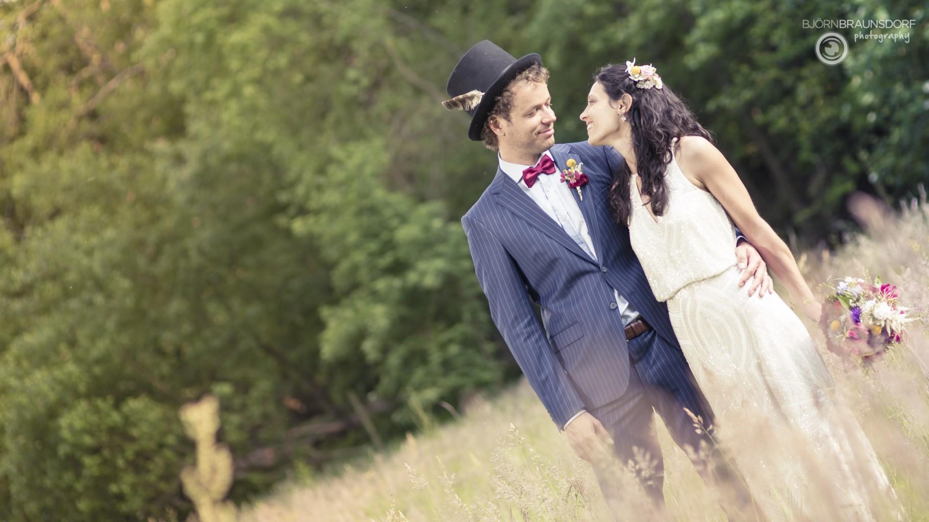 Hochzeitsfotograf Landau_-21