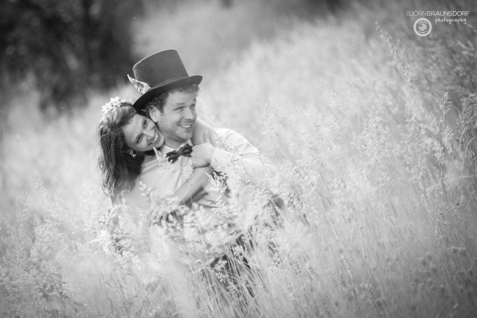 Hochzeitsfotograf Landau_-30