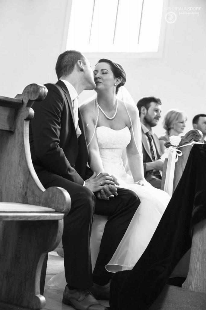 Hochzeitsfotograf Landau (26)