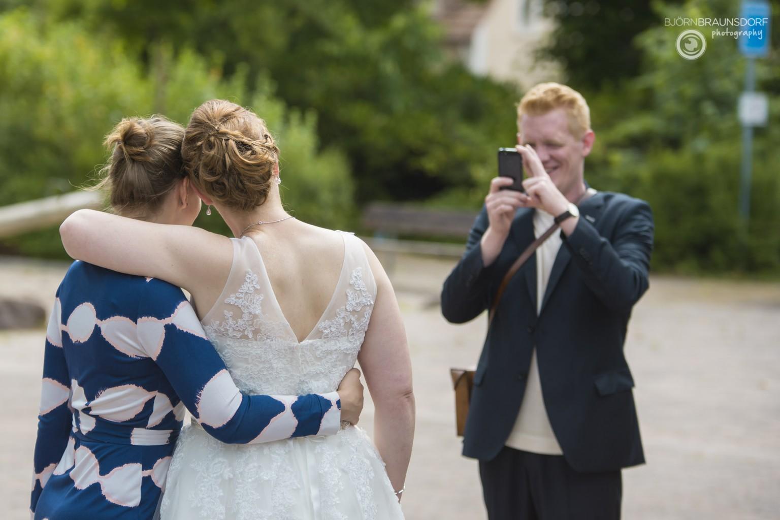Hochzeitsfotograf Landau (30)
