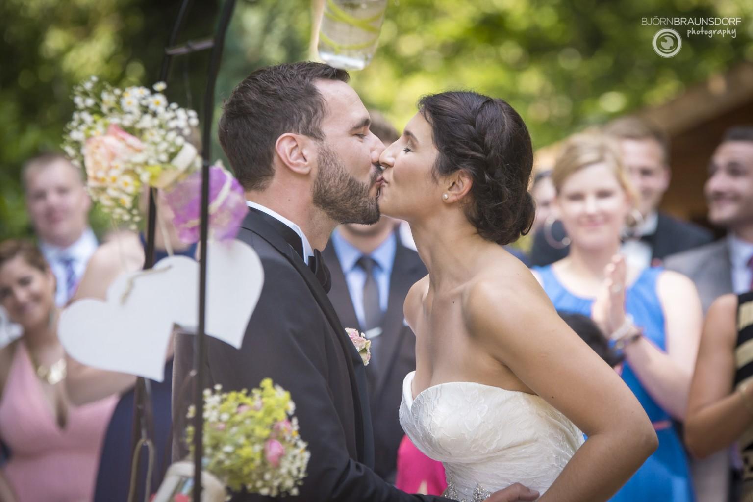 Hochzeitsfotograf Landau (35)