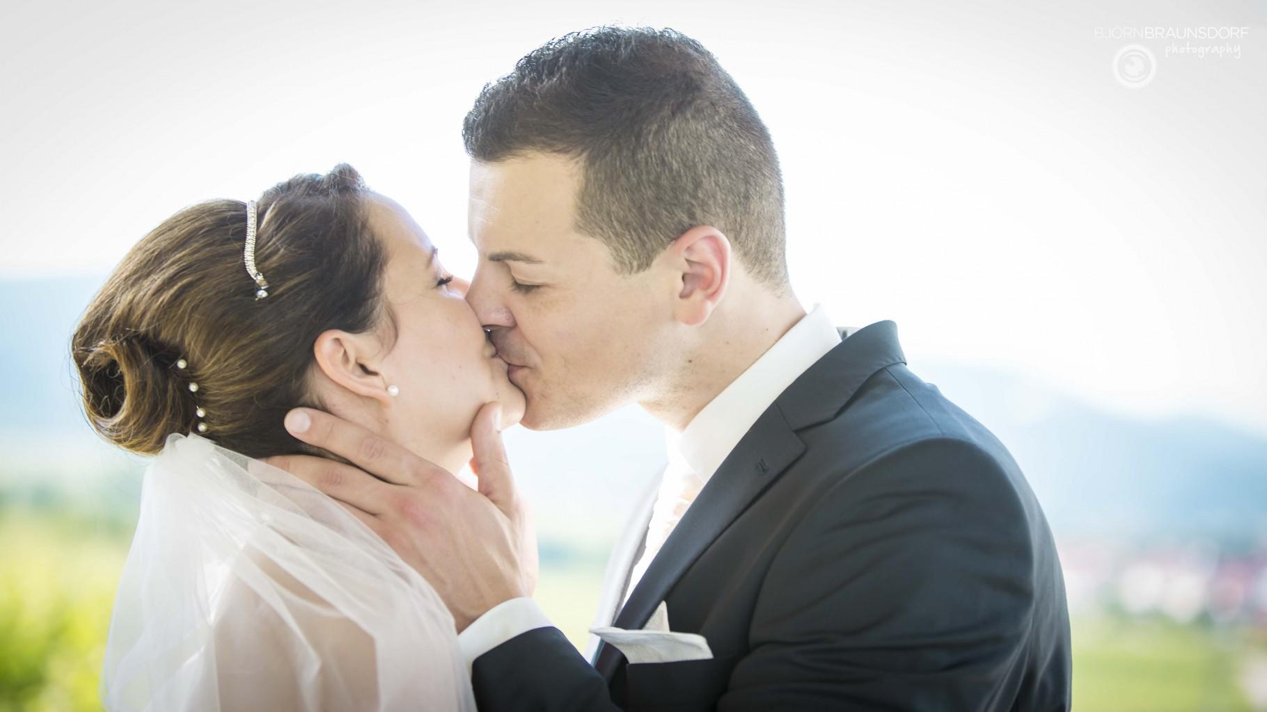Hochzeitsfotograf Landau (4)