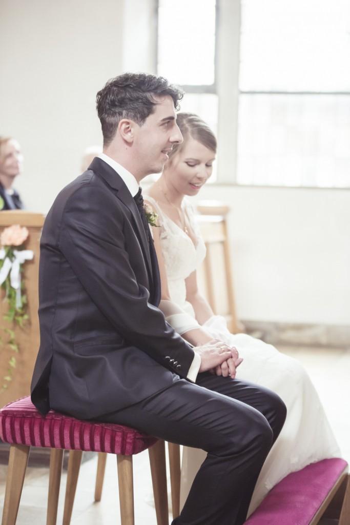 Hochzeitsfotograf Landau (5)