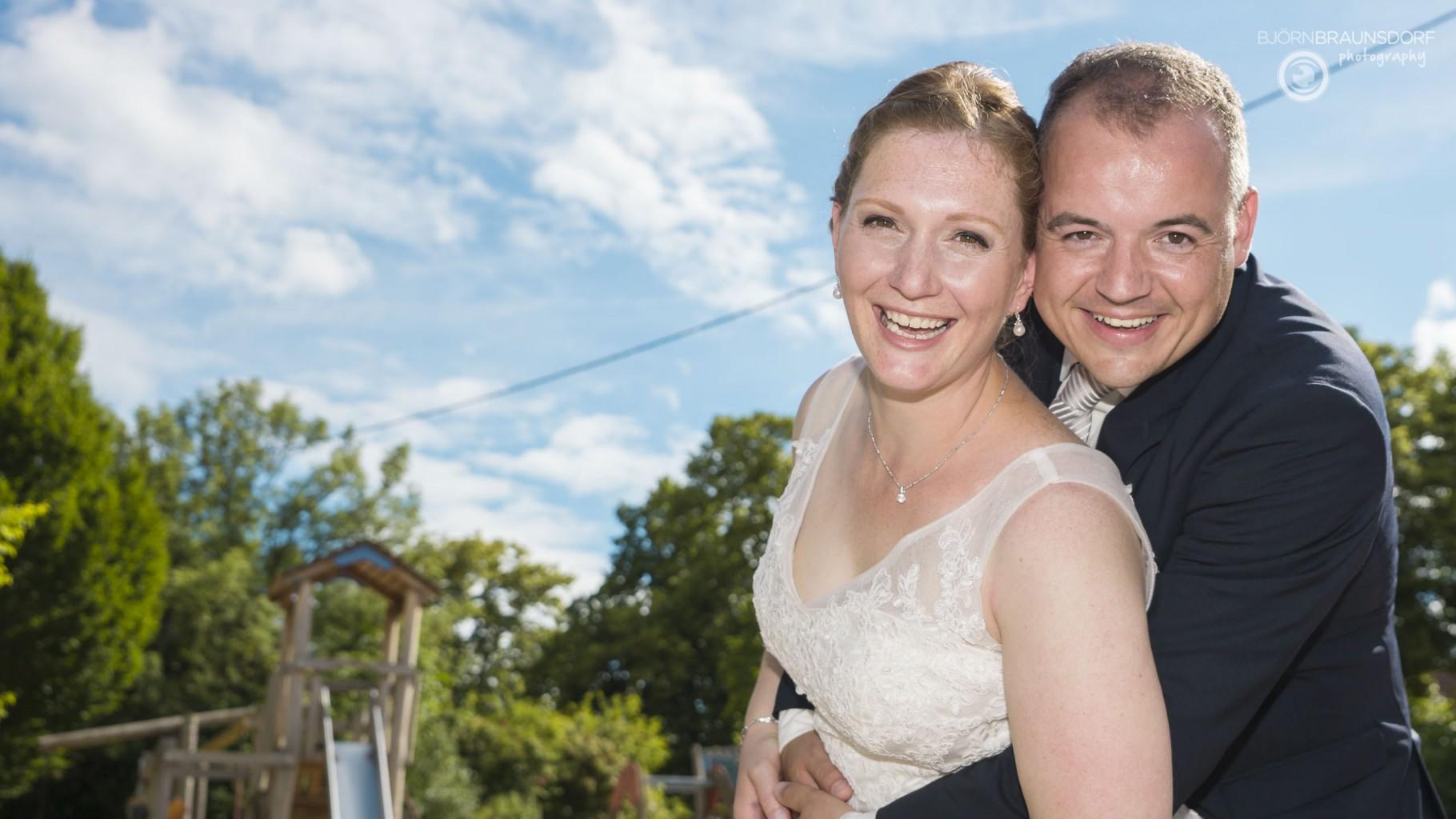 Hochzeitsfotograf Landau (55)