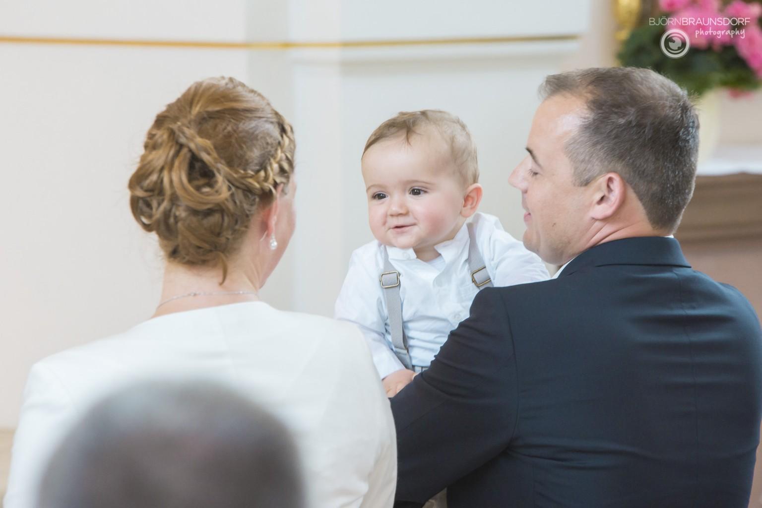 Hochzeitsfotograf Landau (8)