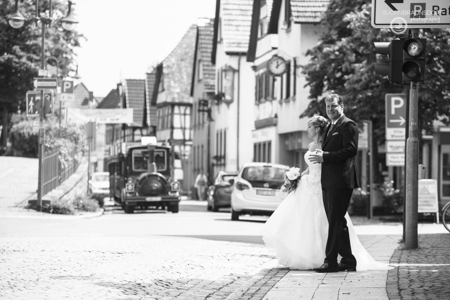 Hochzeitsfotograf Landau-27