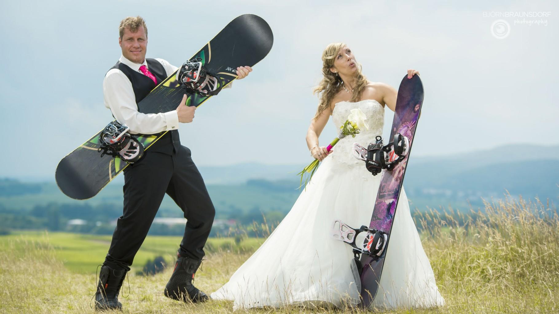 Hochzeitsfotograf Landau-41