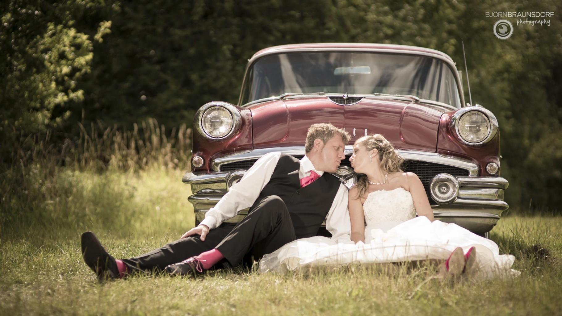 Hochzeitsfotograf Landau-86