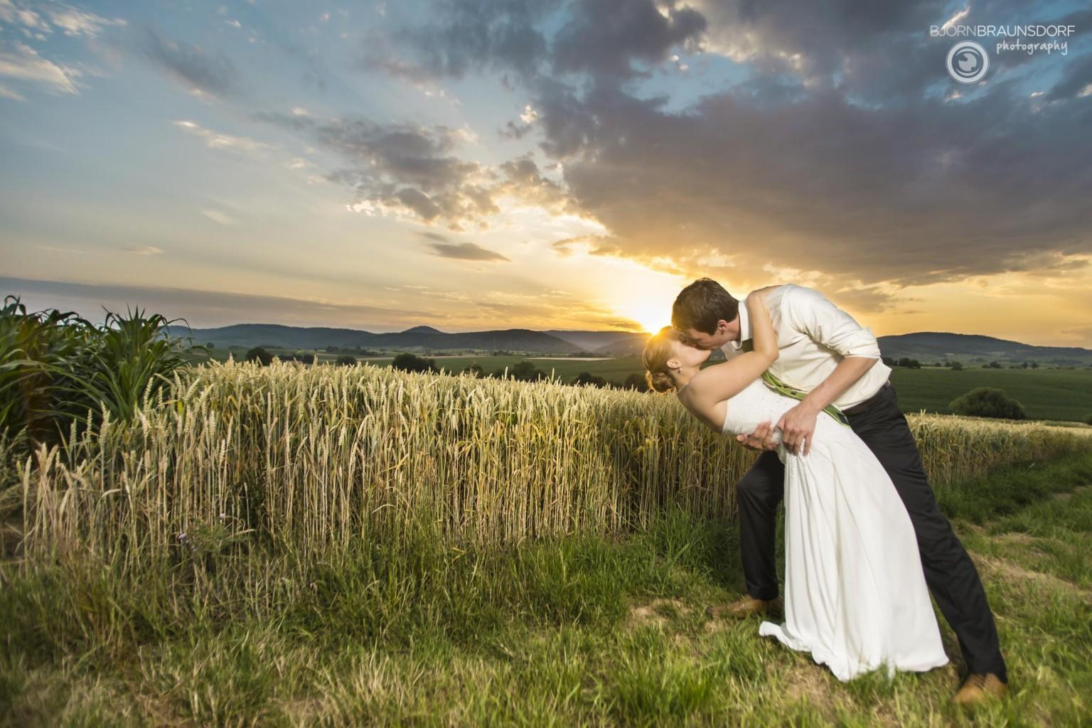 Hochzeitsfotograf Landau-62