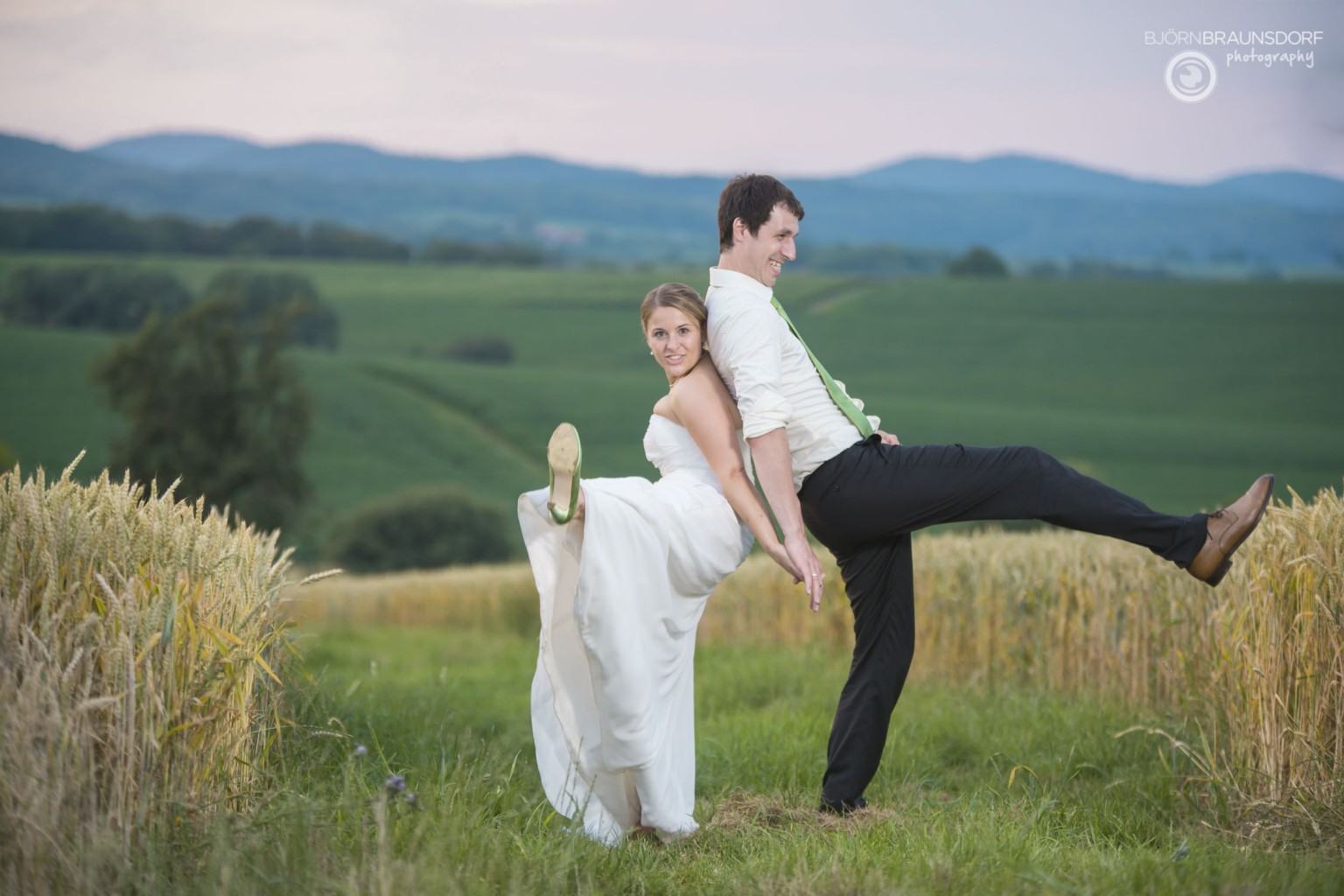 Hochzeitsfotograf Landau-71