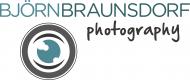 Björn Braunsdorf Photography